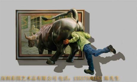 3D动物---3Ddw010